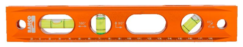 Bahco 426TOR9 Vattenpass 230mm