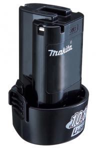 Makita BL1013 Batteri 10,8V