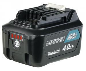Makita BL1040B Batteri 10,8V 4,0 Ah