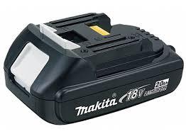 Makita BL1820 Batteri 18V 2.0Ah
