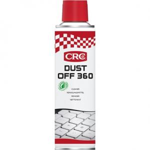 CRC Renblåsning dust off 360