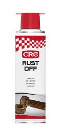 CRC Rostlösare rust off