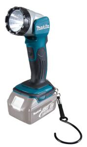 Makita DEADML802 LED-lampa 18V
