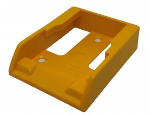 Dewalt Batterihållare 6-pack