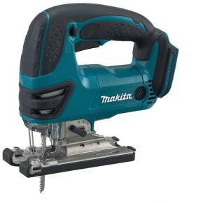 Makita DJV180Z Sticksåg 18V (naken)