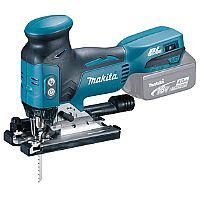 Makita DJV181Z Sticksåg 18V (naken)