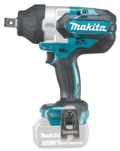 Makita DTW1001Z Mutterdragare (naken)