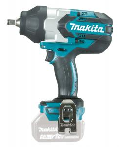 Makita DTW1002Z Mutterdragare (naken)