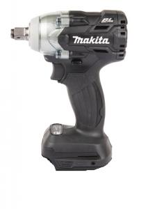 "Makita DTW285Z Mutterdragare 18V ""Black Edition"""