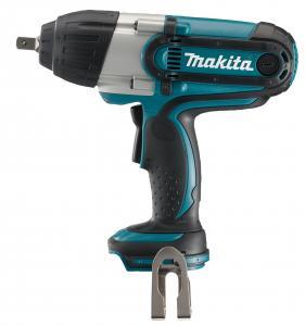 Makita DTW450Z Mutterdragare 18V