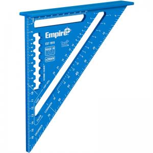 Empire Vinkelhake TrueBlue 2994M, 180