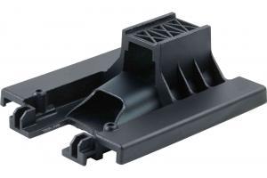 Festool Adapterbort ADT-PS 420