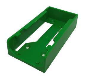 Festool Batterihållare 6-pack