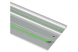 Festool Glidbeläggning FS-GB 10M