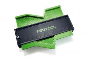 Festool Konturlinjal KTL-FZ FT1