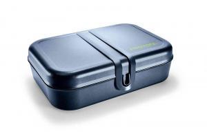Festool Lunchbox L