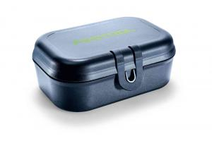 Festool Lunchbox S