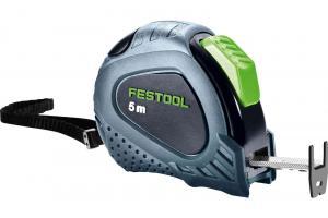 Festool Måttband MB 5m