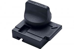 Festool Rekylstopp FS-RSP