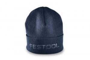Festool Stickad mössa