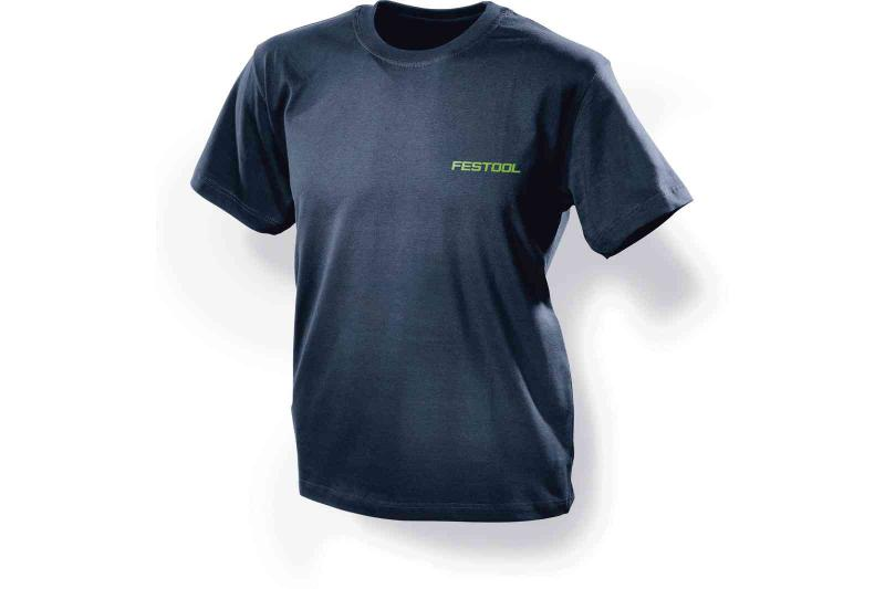 Festool T-shirt