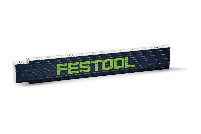 Festool Tumstock