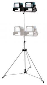Stativ till Arbetslampa DML809/DML811