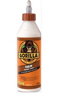 Gorilla Trälim 532 ml