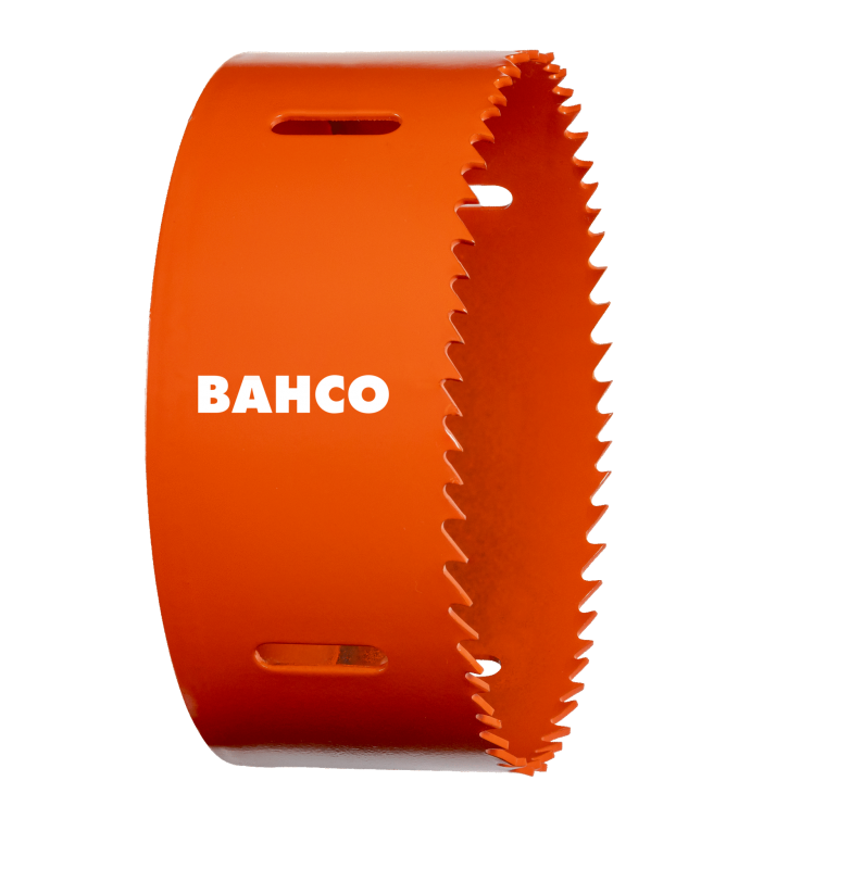 Bahco Sandflex Hålsåg 83mm