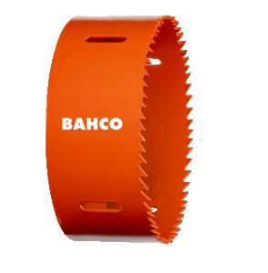 Bahco 3830 Hålsåg 102mm
