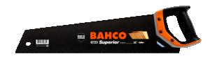 Bahco Handsåg för Laminat