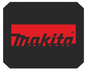 Isskrapa Makita