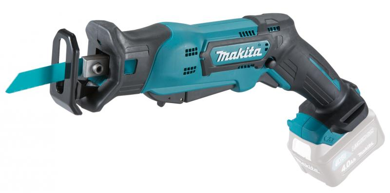 Makita JR105DZ Tigersåg 12V