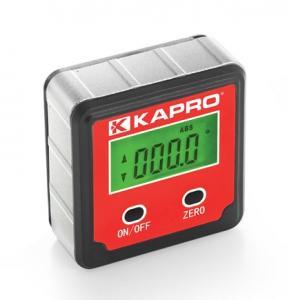 Kapro Digitalt vattenpass och vinkelmätare