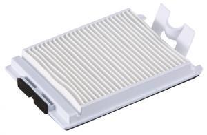 Makita 123636-9 Hepa-filter