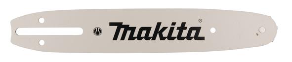 """Makita Svärd 25cm/10"""" 3/8"""" 1,1mm"""