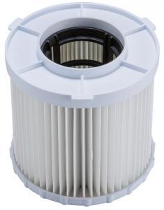 Makita 162518-0 HEPA-filter till DVC750