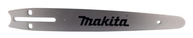 """Makita Carvingsvärd 25cm/10"""" 1/4"""" 1,3mm"""