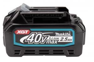 Makita BL4025 Batteri 40V 2,5Ah
