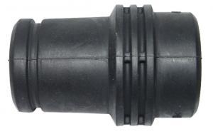 Makita 195546-0 Adapter för 24 mm anslutning