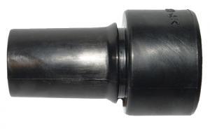 Makita 195547-8 Adapter för 22 mm anslutning