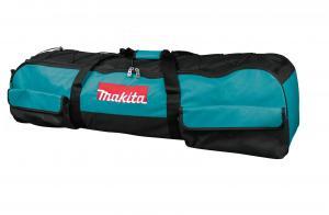 Makita Väska Till DUX60, DSL800