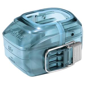 Makita Batteriskydd till 18V batteri