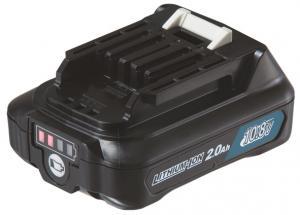 Makita BL1020B Batteri 12V, 2.0Ah