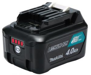 Makita BL1041B Batteri 12V 4,0 Ah