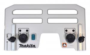 Makita 198570-2 Adapter till styrskena