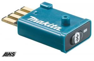 Makita Bluetooth-chip