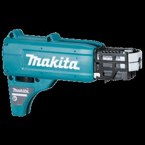 Makita 199146-8 Automatdel