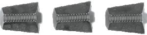 Makita Käftar 4,8-6,4mm till DRV250