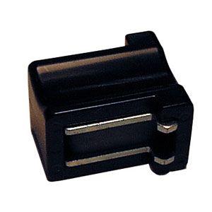 Makita 762014-4 Magnethållare för hyvelstål